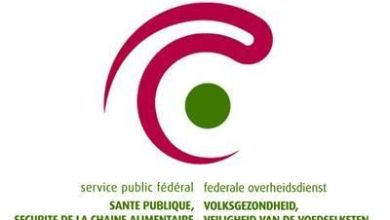 صورة بلجيكا : ضمان استمرارية الرعاية بفضل استشارات الفيديو