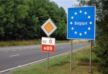 صورة سيدعو رئيس الوزراء إلى فرض حظر السفر غير الضروري