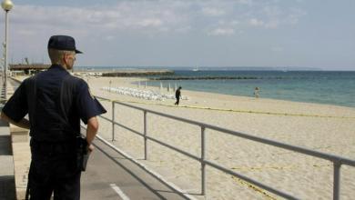 صورة الإجراءات التي ستتخذها الشواطئ الإسبانية لهذا الصيف