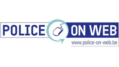 صورة يمكن للمواطنين الان تقديم بلاغات الشرطة من خلال الانترنت