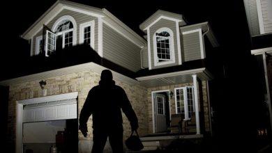 صورة كيف تطلب من الشرطة حماية منزلك خلال عطلتك؟