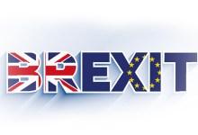 صورة إجراءات الإقامة وبطاقات الإقامة الجديدة للمستفيدين من اتفاقية انسحاب بريطانيا من الاتحاد