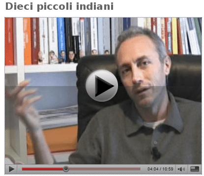 Video di Passaparola