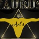 TAURUS ARTS Décoration intérieure et extérieure