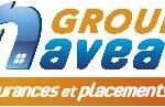 Bureau d'assurances Naveau Privé & Professionnel