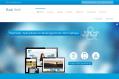 Flashweb Belgique Agence Web