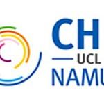 Clinique de l'Obésité CHU UCL Namur