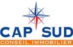 Cap Sud Etterbeek Agence immobilière