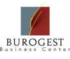 Burogest Office Park Namur