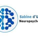 Sabine d'Ursel Neuropsychologue