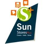 Sunstoresplus Dépannage Volets Stores Fenêtres