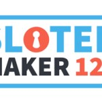 Sloten Maker 123 Serrurier Bruxelles 24/24