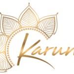 Karuna Body Therapy Massages bien-être