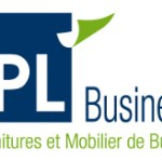 IPL Business Office Supplies and Furniture