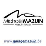 Concession VW Michaël Mazuin à Couvin