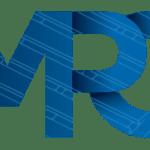 MyPalletsOnline Supports de manutention et stockage