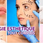 Linda esthétique Chirurgie et Médecine esthétique