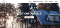 Toitures Corombelle Rudy Votre expert toitures