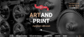 Art And Print Imprimerie artisanale