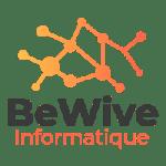 Bewive Informatique