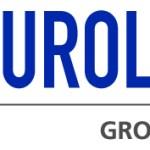 Eurologos Agence de traduction