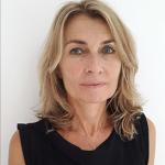 Véronique Aliphon : cabinet d'avocate