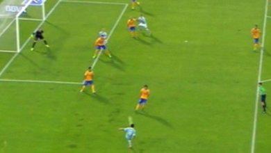 Photo of فيديو: هدف سيلتا فيغو الاول في مرمى برشلونة