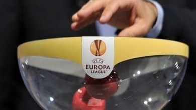 Photo of عاجل.. تعرف على قرعة الدور ربع النهائي للدوري الأوروبي