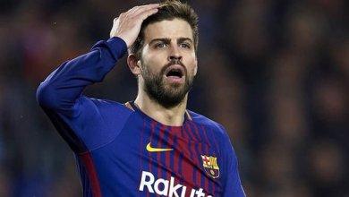 Photo of بيكيه يساعد ريال مدريد على ضم النجم المطلوب في برشلونة