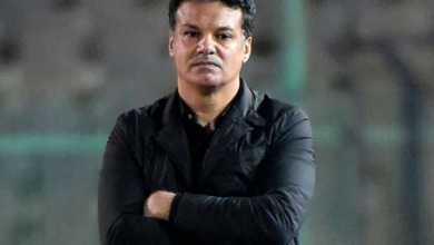 Photo of كيف تعاقد مرتضى منصور مع 20 مدرب للزمالك في 5 سنوات؟