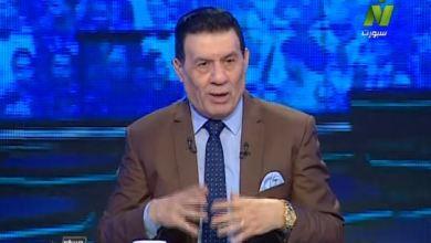 Photo of مدحت شلبي يعلن تفاصيل صفقة الأهلي الجديدة