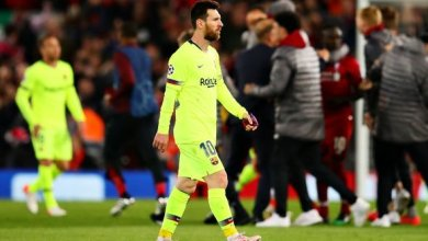 Photo of تغييرات كبيرة في برشلونة بعد السقوط أمام ليفربول في دوري الأبطال