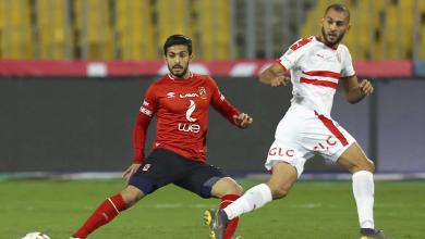 Photo of آخر أخبار الأهلي والزمالك اليوم الجمعة