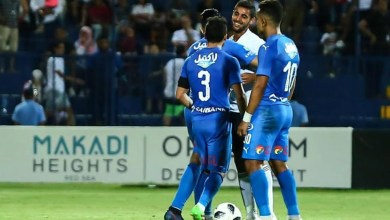 Photo of نجم الأهلي يعتذر للزمالك بعد مشاجرة الجونة