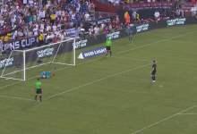 ريال مدريد وارسنال
