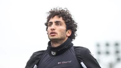 Photo of عمرو وردة يضع باوك في مأزق بسبب رفض الأندية التعاقد معه