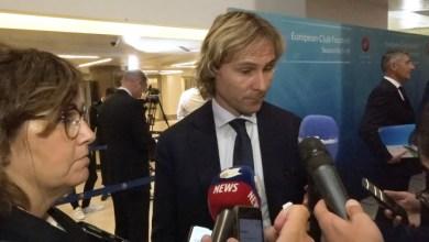 Photo of مترجم .. نيدفيد : كريستيانو الأحق بجائزة أفضل لاعب في أوروبا