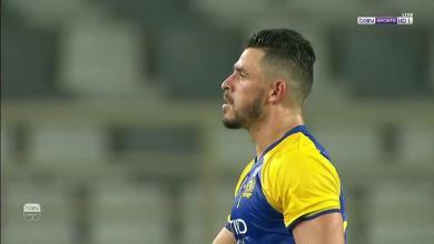 Photo of أهداف مباراة النصر والوحدة (3-2) .. دوري ابطال آسيا