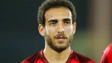Photo of الاتحاد السكندري يتفاوض مع الأهلي لضم هشام محمد