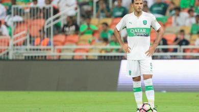 Photo of موعد مباراة الأهلي والوحدة والقنوات الناقلة