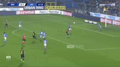 Photo of هدف لوكاكو العالمي في مرمى بريشيا .. الدوري الإيطالي