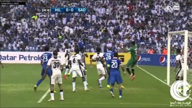 Photo of من الذاكرة.. ملخص مباراة الهلال والسد في نهائي دوري أبطال آسيا