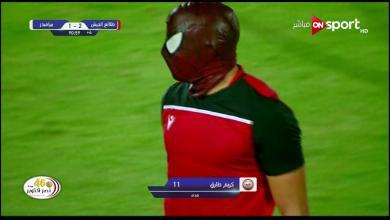 Photo of أهداف مباراة بيراميدز وطلائع الجيش (2-2) .. الدوري المصري
