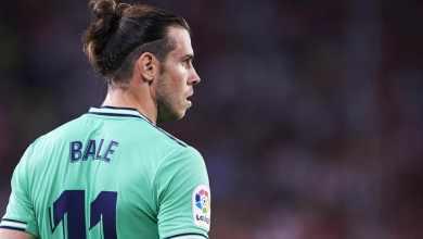 Photo of وكيل بيل يعلق على شائعات رحيله عن ريال مدريد