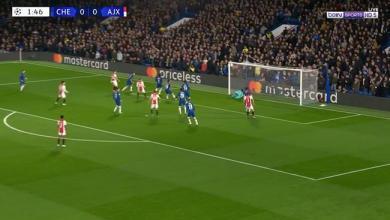 Photo of اهداف مباراة تشيلسي واياكس (4-4) دوري ابطال اوروبا