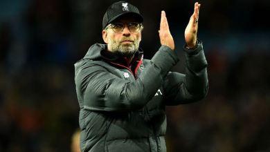 Photo of كلوب يعترف: لا أعتقد أن ليفربول قادر على الفوز دائما