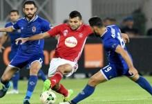 Photo of النجم الساحلي: الكاف رفض تأجيل مباراتنا مع الأهلي رغم الظروف الصعبة