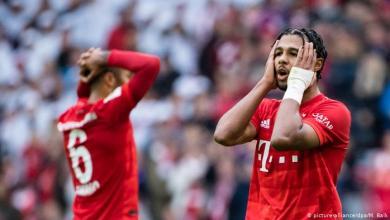 Photo of موعد مباراة بايرن ميونخ وأولمبياكوس والقنوات الناقلة