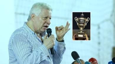 Photo of مرتضى منصور يؤكد: الزمالك لن يلعب السوبر الإفريقي في قطر