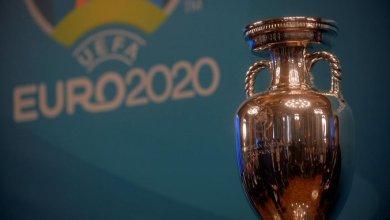 Photo of المنتخبات المتأهلة لنهائيات يورو 2020